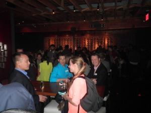 SMNT Networking