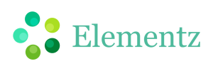Elementz Interactive