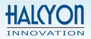 Halcyon Innovation
