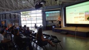 SMNt presentation