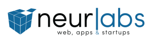NeurLabs logo