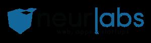 NeurLabs logo