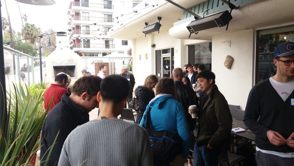 opencoffeeclubla