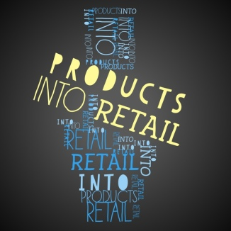 products_into_retail